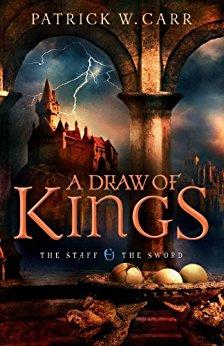 the draw of kings.jpg