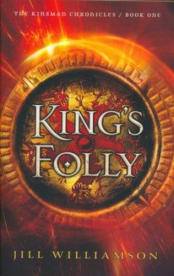 kings folly.jpg