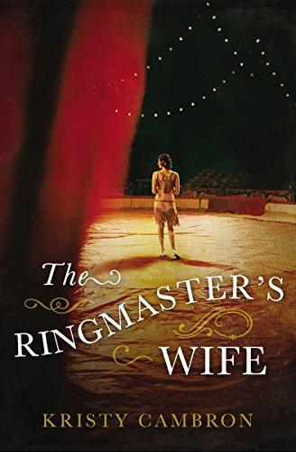 the ringmaster.jpg