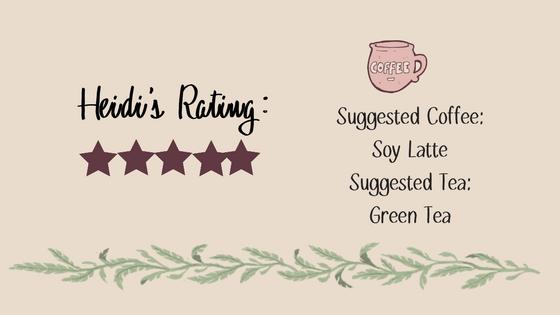 Heidi's Rating_ (15).png