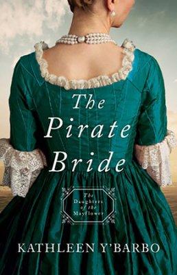 the pirate bride.jpg