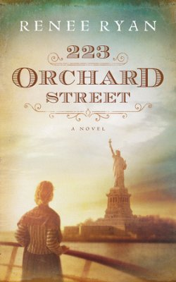 orchard street.jpg
