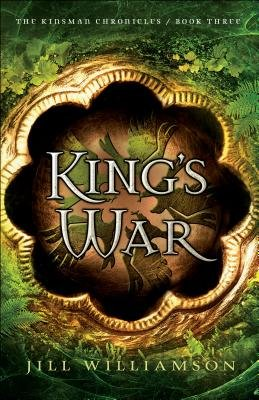 kings war 3.jpg