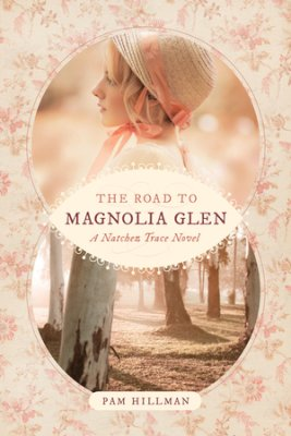 magnolia glen.jpg