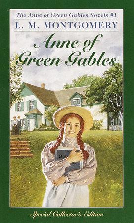 ann of green gables.jpeg
