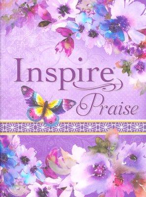 inspire praise.jpg