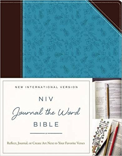 niv journal.jpg