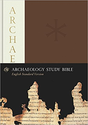 archaeology study bible.jpg