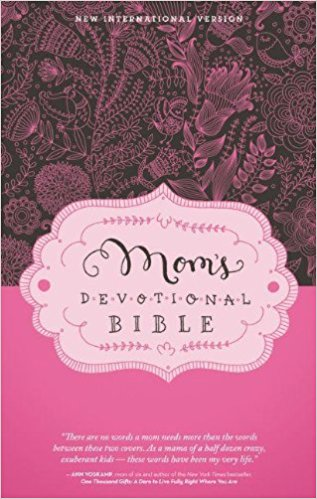 moms devotional .jpg