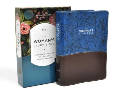 women's study bible.jpg