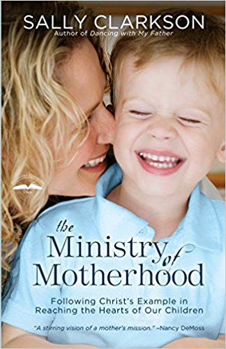 the ministry of motherhood.jpg