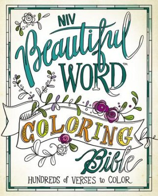 beautiful word coloring bible.jpg