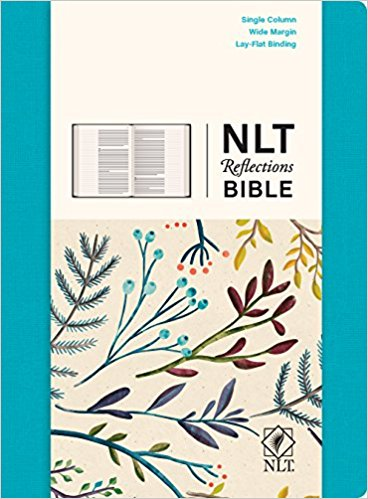 nlt reflections bible.jpg