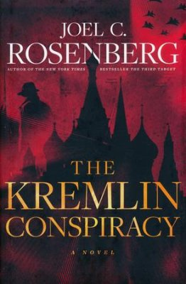 the kremlin conspiracy.jpg