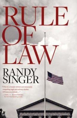 rule of law.jpg