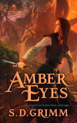 amber eyes.jpg