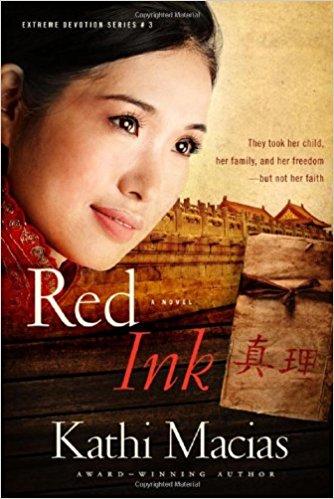 red ink.jpg