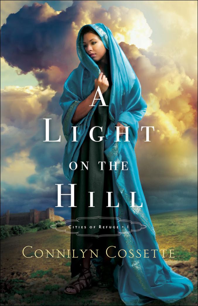 a light on the hill.jpg