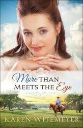 More Than Meets The Eye.jpg
