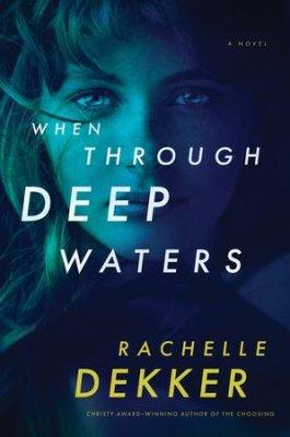 when through deep waters.jpg
