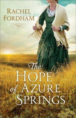 the hope of azure springs.jpg