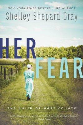 her fear.jpg