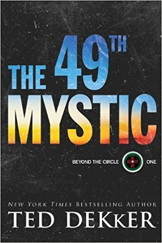the 49th mystic.jpg