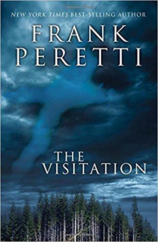 the visitation.jpg
