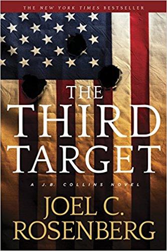 the third target.jpg
