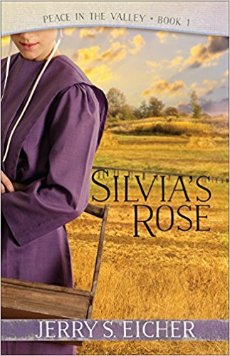 silvia's rose.jpg