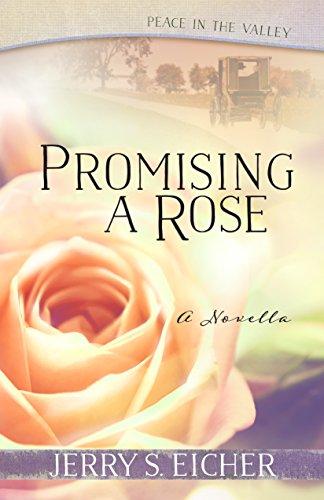 promising a rose.jpg