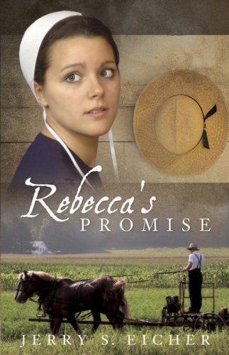 rebecca's promise.jpg