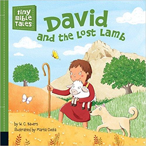david and the lost lamb.jpg
