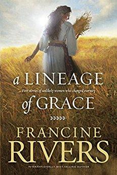 lineage of grace.jpg