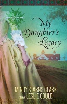 my daughters legacy.jpg