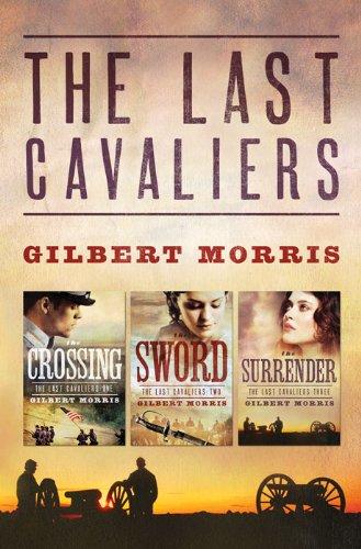 the last cavaliers.jpg