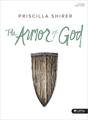 the armor of God.jpg