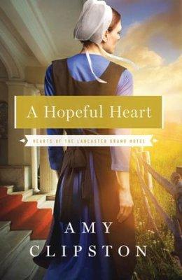 a hopeful heart.jpg