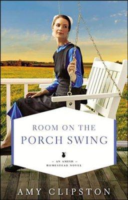 room on the porch swing.jpg