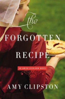 the forgotton recipie.jpg
