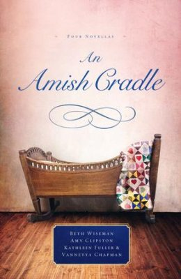 an amish cradle.jpg