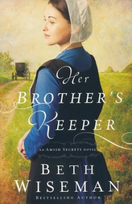 her brothers keepers.jpg