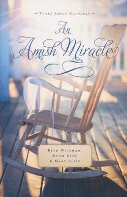 the amish miracle.jpg