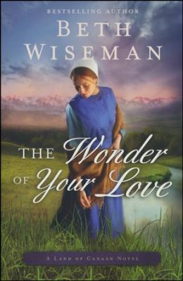 the wonder of your love.jpg