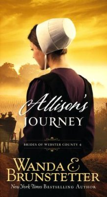 allisons journey.jpg