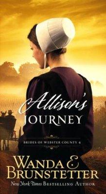 allisons journey.jpg