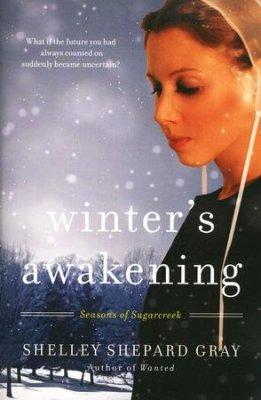 winters awakening.jpg