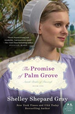 the promoise of palm grove.jpg
