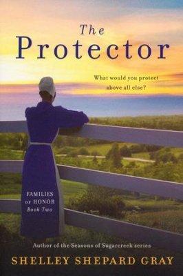 the protector.jpg