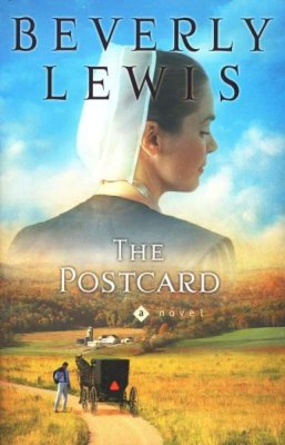 the postcard.jpg